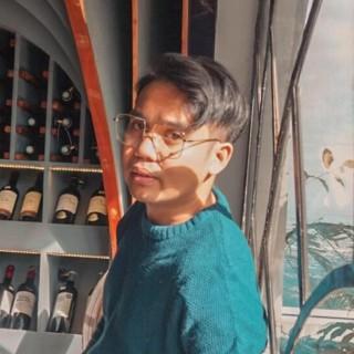 Aldrin Suan