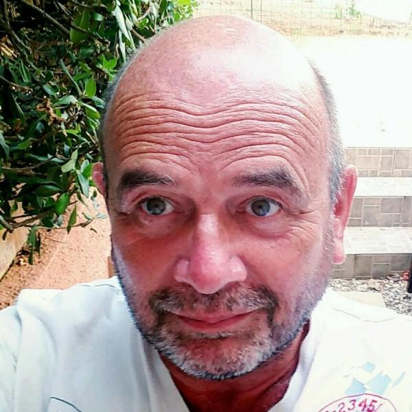 Graham Perrin