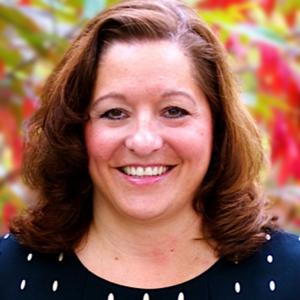 Dr. Lisa Kaplin