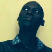 avatar for Seydou BADIANE
