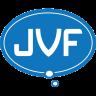 jvfconsulting