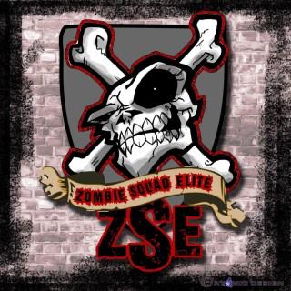 zombiesquad7