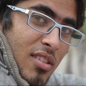 Sagar Karira