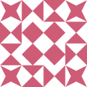 Immagine avatar per filippogatti