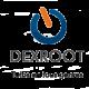 DexRoot