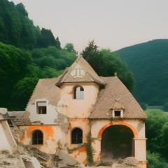 Ignacio (participant)