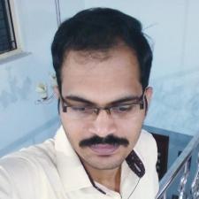 Avatar for asshu from gravatar.com