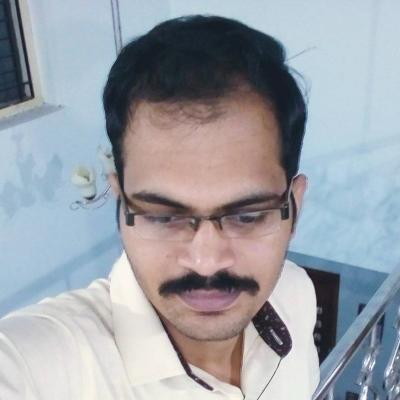 asshu