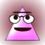 obat maag kronis's picture