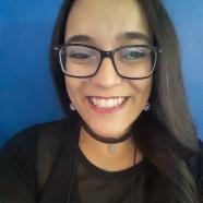 Denise Lima