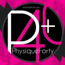 physiqueforty