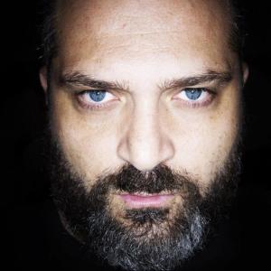Stefano Forzoni's picture