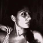 Neha Kamdar's picture