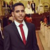 Avatar of يوسف نادي