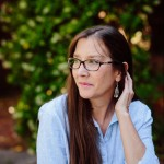Michele Stanford