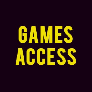 Access Games and Methods