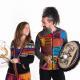 Love Shaman Way