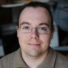 Avatar for C.Nelson from gravatar.com
