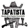 Tapatista