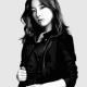 Byun Seul