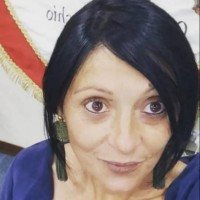 Eleonora Mainò