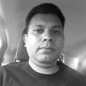 Bhaumik Modi