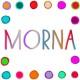 Morna Crites-Moore