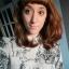 mini-profilo di Flavia Guina