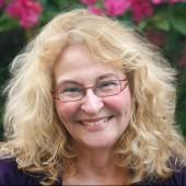 Marlene Moleon