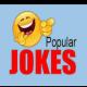 Image of: Soon Best Rude Jokes Ever Jokes Funny Comedy Ebay Best Rude Jokes Ever Jokes Funny Comedy