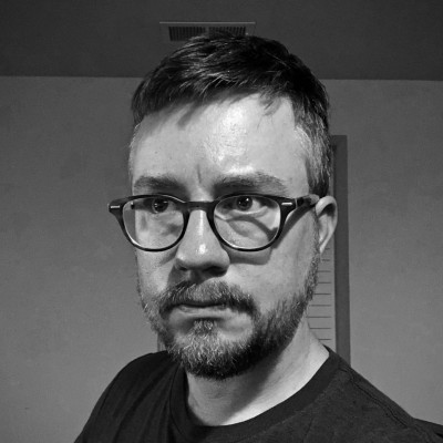 Avatar of Ben Ramsey, a Symfony contributor