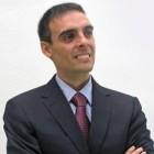 Gravatar de Jesús P. López Pelaz
