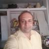 Vd Amit Nakanekar
