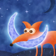 Nyrria's avatar