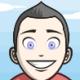 Profile picture of Gareth_Roberts
