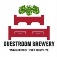 guestroombrewery