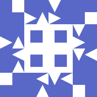 gravatar for osieman52