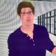 Charlie Turner's avatar