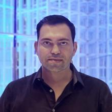 Gabriel Perrone