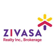 Zivasa Realty Inc Brokerage's picture