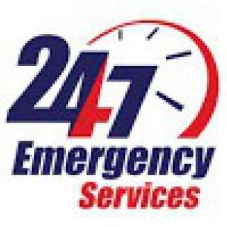 emergency24hrservice