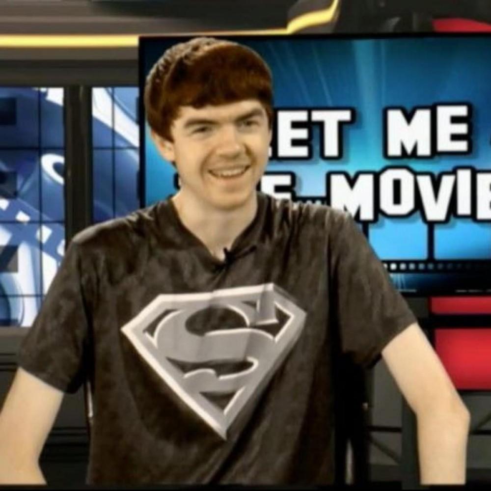 Thomas Manning