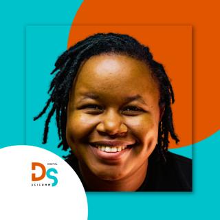 Sarah Nyanchera Nyakeri
