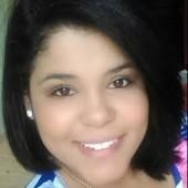 Hannah Dias