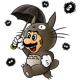 gokieks's avatar