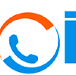 Office Phone Systems Provider