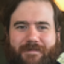 Ryan Crum's avatar