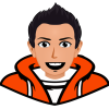 CMCB 1610 Cloud Proxy Service - last post by teamfox201
