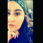Meredith White | Contributing Writer