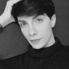Photo of Alfonso Romeo